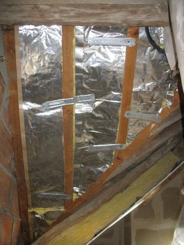 ba13 isolant top plaque de pltre feu pregyflam ba pmm largm with ba13 isolant affordable. Black Bedroom Furniture Sets. Home Design Ideas
